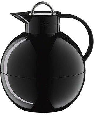 Alfi Kugel thermoskan zwart 0.94 liter