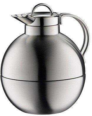 Alfi Kugel thermoskan zilver 0.94 liter