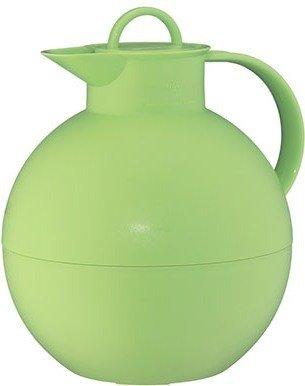 Alfi Kugel thermoskan groen 0.94 liter