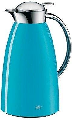Alfi Gusto thermoskan turquoise 1 liter