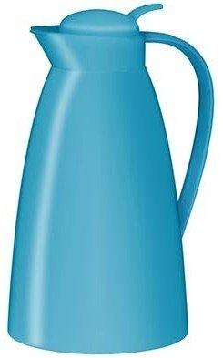 Alfi Eco thermoskan blauw 1 liter