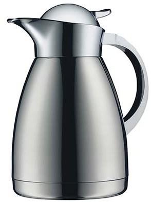 Alfi Albergo thermoskan 1 liter