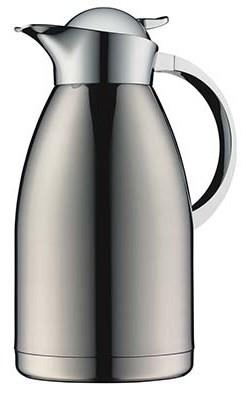 Alfi Albergo thermoskan 2 liter