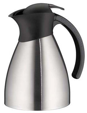 Alfi Bono Inox thermoskan 1 liter