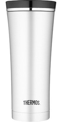 Thermos Premium Inox thermosbeker 0.47 liter