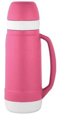 Thermos Basic roze thermosfles 1.8 liter