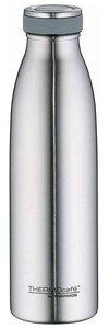 Thermos TC Inox thermosfles 0.5 liter