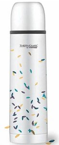Thermos Everyday Open Air thermosfles 0.5 liter
