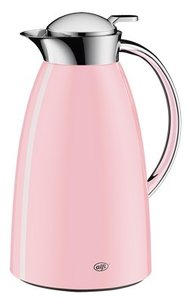 Alfi Gusto thermoskan roze 1 liter