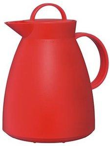 Alfi Dan thermoskan rood 1 liter