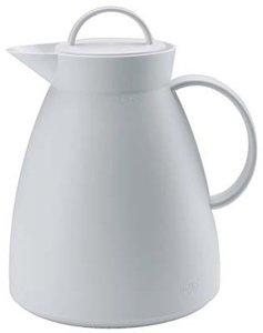 Alfi Dan thermoskan wit 1 liter