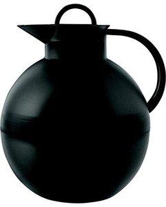 Alfi Kugel thermoskan mat zwart 1 liter