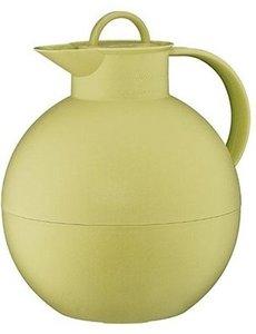 Alfi Kugel thermoskan olijf groen 0.94 liter