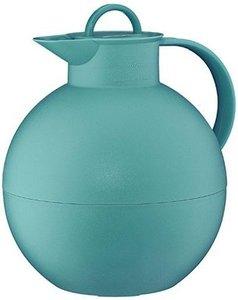 Alfi Kugel thermoskan turquoise 0.94 liter