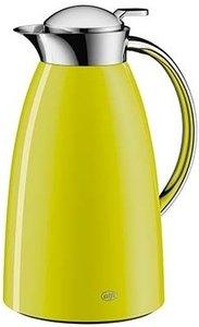 Alfi Gusto thermoskan appel groen 1 liter