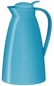 afbeelding van Alfi Eco thermoskan baluw 1 liter