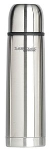 Thermos Everyday zilver thermosfles 0.7 liter