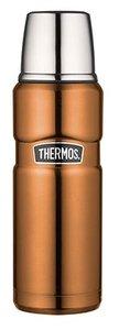 Thermos King Koper thermosfles 0.47 liter