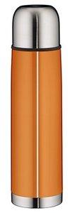 Alfi Isotherm Eco mango thermosfles 0.75 liter