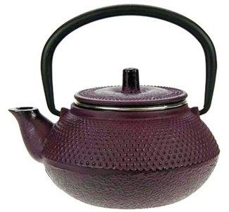 Cosy Kobe Purple theepot 0.3 liter